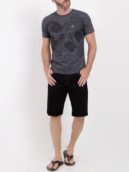 C-\Users\edicao5\Desktop\Produtos-Desktop\137772-camiseta-mormaii-preto