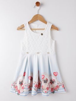 136509-vestido-ding-dang-offwhite-azul-pompeia-01
