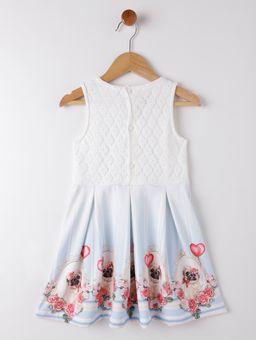 136509-vestido-ding-dang-offwhite-azul-pompeia-02