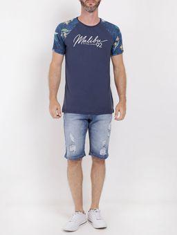 C-\Users\edicao5\Desktop\Produtos-Desktop\137481-camiseta-fore-floral-marinho-black