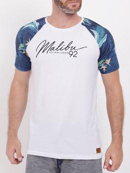 Z-\Ecommerce\ECOMM\ONLINE\masculino\Camiseta\137481-camiseta-fore-floral-branco