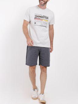 C-\Users\edicao5\Desktop\Produtos-Desktop\138446-camiseta-gangster-mescla