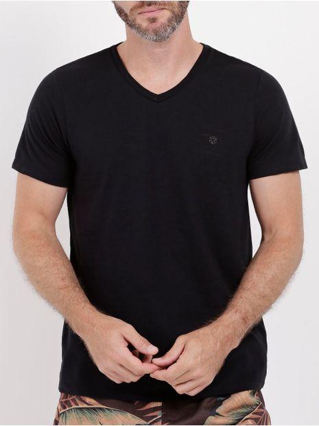 C-\Users\edicao5\Desktop\Produtos-Desktop\137309-camiseta-basica-habana-preto