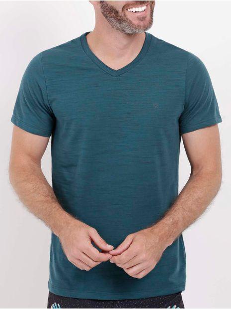 C-\Users\edicao5\Desktop\Produtos-Desktop\137309-camiseta-basica-habana-verde