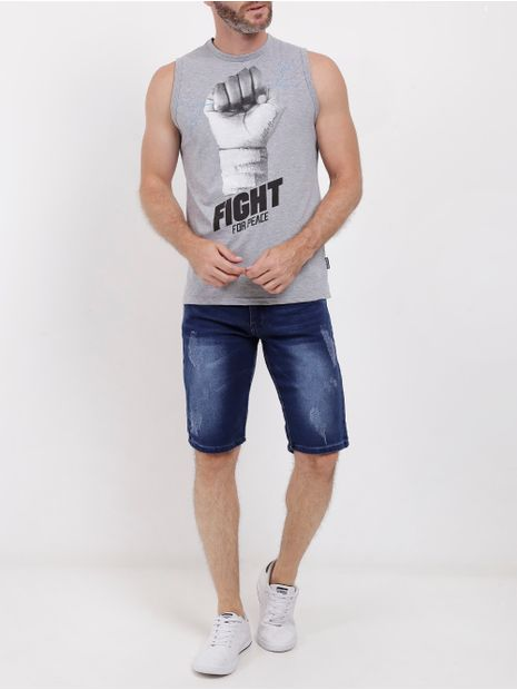 C-\Users\edicao5\Desktop\Produtos-Desktop\137205-bermuda-jeans-aktoos-azul