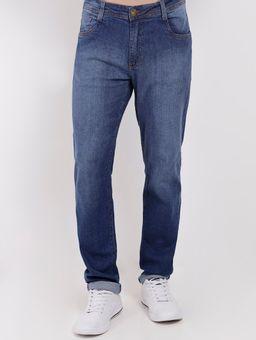 C-\Users\edicao5\Desktop\Produtos-Desktop\137290-calca-jeans-teezz-elastano-azul