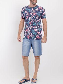 C-\Users\edicao5\Desktop\Produtos-Desktop\138467-camiseta-gangster-floral-azul