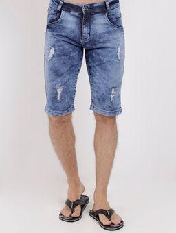C-\Users\edicao5\Desktop\Produtos-Desktop\137211-bermuda-jeans-aktoos-azul
