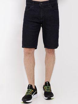 C-\Users\edicao5\Desktop\Produtos-Desktop\137217-bermuda-jeans-elast-azul