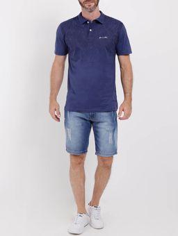 C-\Users\edicao5\Desktop\Produtos-Desktop\137216-bermuda-jeans-adulto-jeans-elast-azul