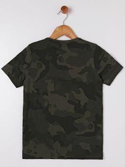 C-\Users\edicao5\Desktop\Produtos-Desktop\135457-camiseta-juv-colisao-verde