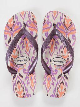 42429-chinelo-dedo-feminino-havaianas-bege-palha2