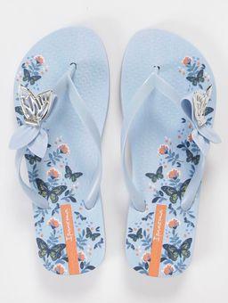 71701-chinelo-dedo-ipanema-lolita-azul-azul-claro1