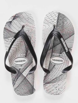 80298-chinelo-dedo-masculino-havaianas-branco-preto-branco1
