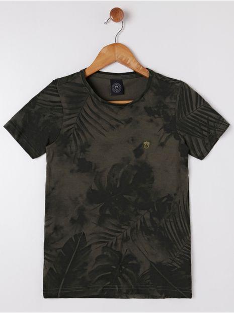 C-\Users\edicao5\Desktop\Produtos-Desktop\135439-camiseta-juv-colisao-verde