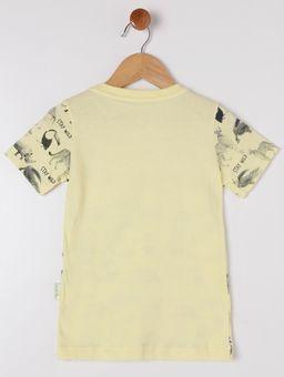 C-\Users\edicao5\Desktop\Produtos-Desktop\135420-camiseta-colisao-amarelo