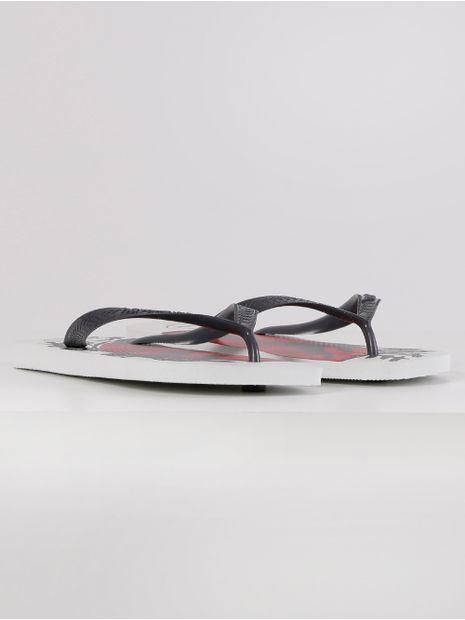 110752-chinelo-dedo-masculino-havaianas-branco
