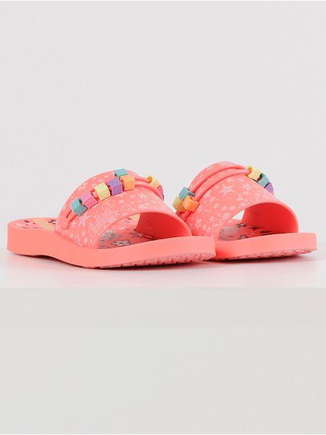 115810-slide-infantil-lol-surprise-rosa