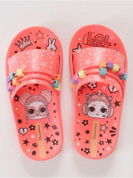 115810-slide-infantil-lol-surprise-rosa1