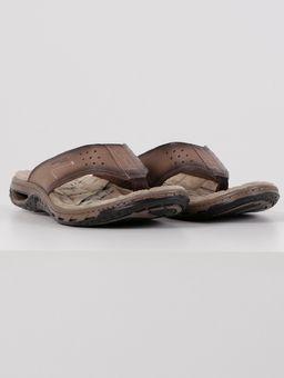 122949-chinelo-adulto-pegada-rato-pompeia-01