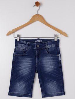 C-\Users\edicao5\Desktop\Produtos-Desktop\135704-bermuda-jeans-juv-tom-ery-azul
