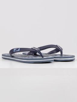 124049-chinelo-dedo-mormaii-tropical-azul-branco-azul