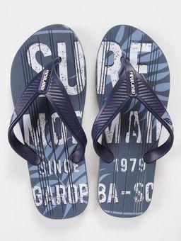 124049-chinelo-dedo-mormaii-tropical-azul-branco-azul1
