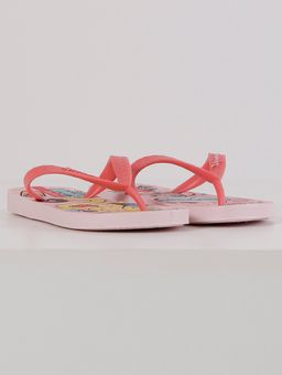 124566-chinelo-dedo-menina-ipanema-rosa-vermelho-pompeia-01