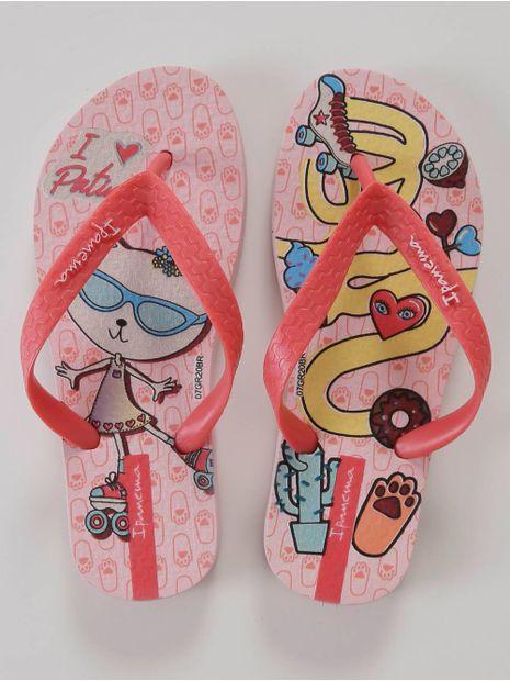 124566-chinelo-dedo-menina-ipanema-rosa-vermelho-pompeia-03
