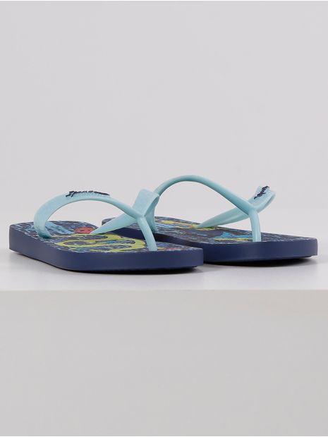 124570-chinelo-dedo-infantil-ipanema-azul-pompeia-01