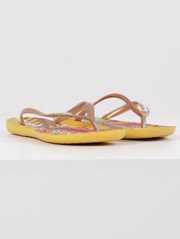 134621-chinelo-dedo-ipanema-wave-natura-amarelo-ouro-bege-pompeia-01