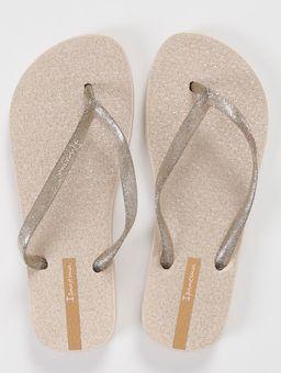 134652-chinelo-dedo-feminino-ipanema-glitter-bege-ouro-glitter-pompeia-02