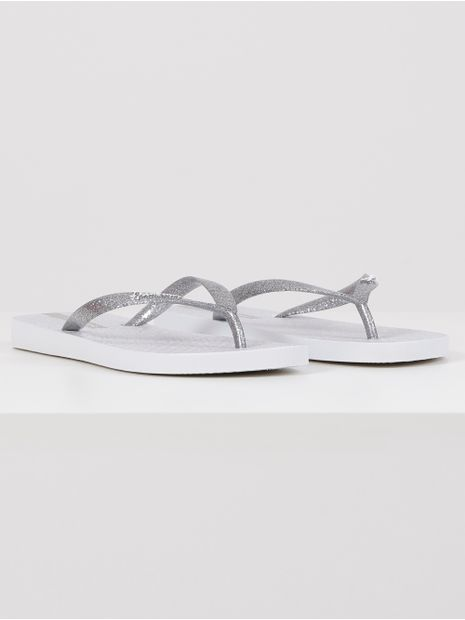 134652-chinelo-dedo-ipanema-branco-vidro-glitter-pompeia-01