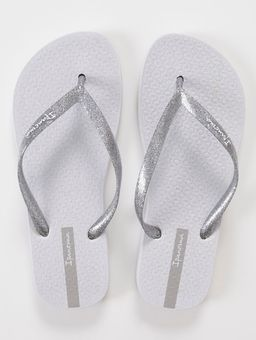134652-chinelo-dedo-ipanema-branco-vidro-glitter-pompeia-02