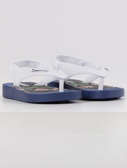 134681-sandalia-bebe-menino-ipanema-max-steel-azul-branco