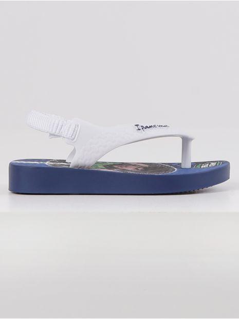 134681-sandalia-bebe-menino-ipanema-max-steel-azul-branco1