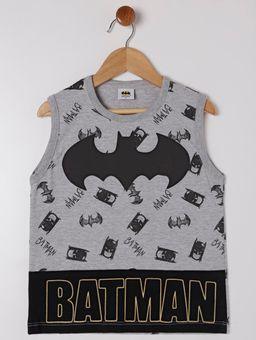 \\lpdc4\Dados.ecom\Ecommerce\ECOMM\FINALIZADAS\Infantil\135128-camiseta-reg-batman-cinza