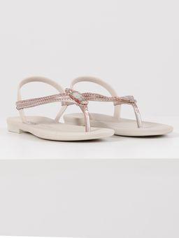 135620-sandalia-rasteira-adulto-grendha-off-white--pompeia-01