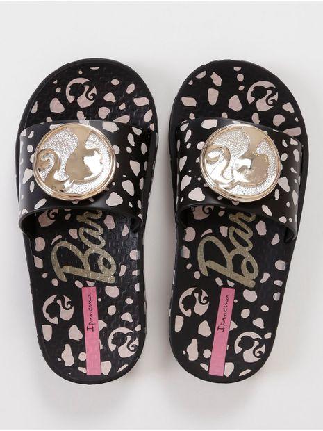 135632-slide-infantil-barbie-power-preto-rosa-ouro-pompeia-02