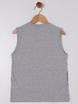C-\Users\fernandaflores\Desktop\Produtos\135129-camiseta-reg-spiderman-cinza