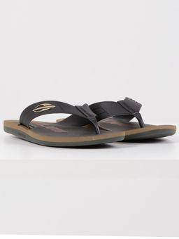 137180-chinelo-dedo-masculino-mormaii-quiver-verde-preto-bege