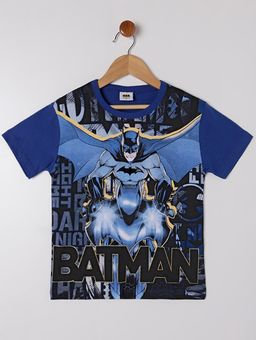 C-\Users\fernandaflores\Desktop\Produtos\135130-camiseta-batman-azul