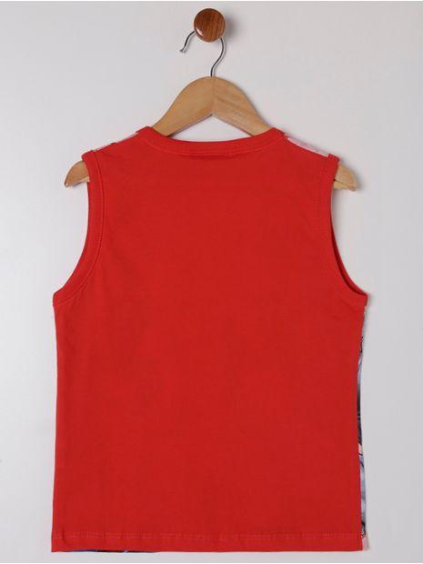 C-\Users\fernandaflores\Desktop\Produtos\135129-camiseta-reg-spiderman-vermelho