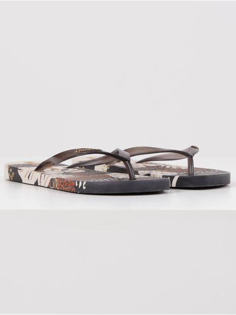 137831-chinelo-dedo-feminino-ipanema-preto-bege-pompeia-01