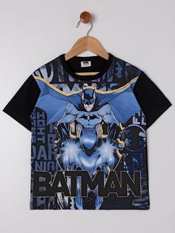C-\Users\fernandaflores\Desktop\Produtos\135130-camiseta-batman-preto