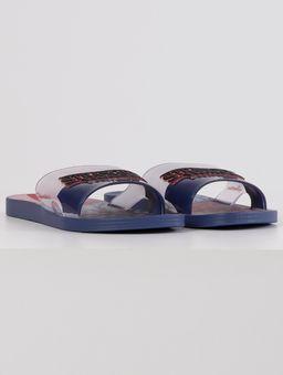 137832-slide-adulto-ipanema-azul-rosa-preto-pompeia-01