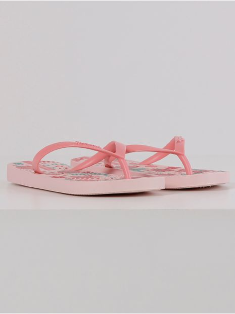 137956-chinelo-dedo-menina-ipanema-jardins-rosa-verde-pompeia-01