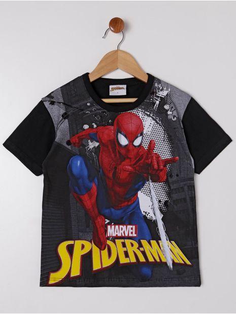 C-\Users\fernandaflores\Desktop\Produtos\135131-camiseta-spiderman-preto