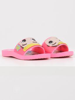 138187-slide-infantil-ipanema-luccas-neto-rosa-azul-amarelo