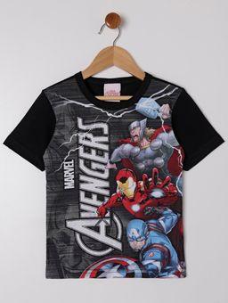 C-\Users\fernandaflores\Desktop\Produtos\135248-camiseta-avengers-preto